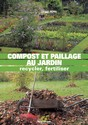 Couverture compost paillage